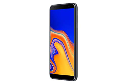 Samsung Galaxy J4 plus 32GB-P
