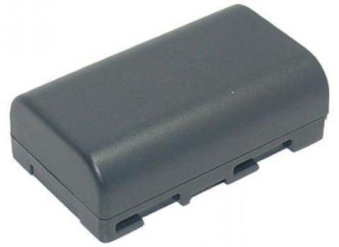 Sony Ersatz-akku (Ersatz-Akku für Sony NP-FS10, NP-FS11 1100mAh)