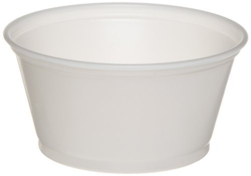 dixie-p020xxtransl-plastic-souffle-cup-2-oz-capacity-translucent-12-packs-of-200-by-georgia-pacific