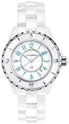 Chanel h3826