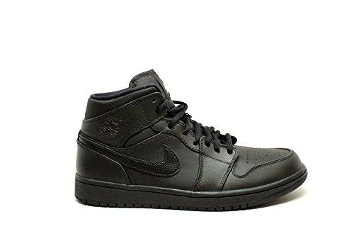 Nike 554724-034
