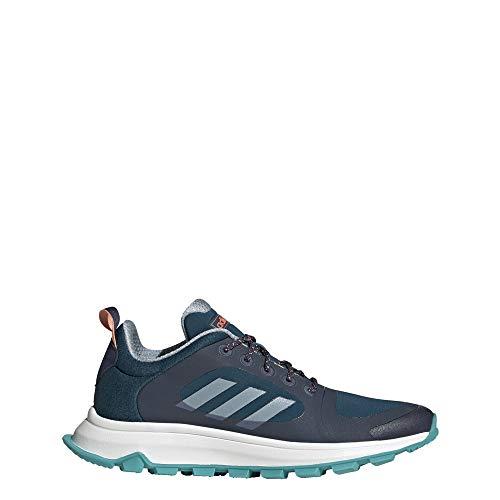adidas Chaussures Femme Response Trail X - Response Trail-running-schuh
