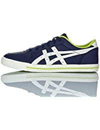 Asics Ultimate 81 PS - - Hombre