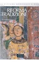Riforma E Tradizione, 1050-1198: Corpus