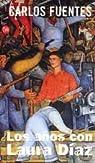 Años con Laura Díaz, los par Carlos Fuentes