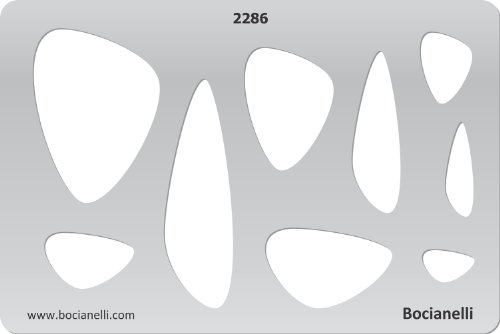 trace-gabarit-2mm-plastique-transparent-pour-la-conception-fabrication-de-bijoux-dessin-tracage-illu