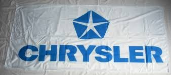chrysler-flag-banner-5-x-25-town-country-200-300