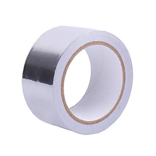 Banda de aluminio de 50m x 5cm