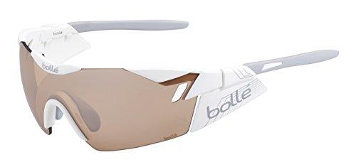 Bollé 6th Sense-Gafas de sol talla M-L Ryder Cup