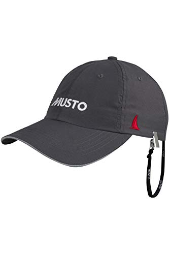 Musto Essential Fast Dry Cap