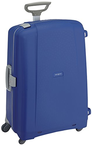 Samsonite 23404 1896