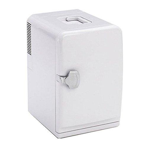 Auto Kühlschrank Auto Kühlschrank Mini Kühlschrank Kühlschrank Kühlschrank 12V220V,White