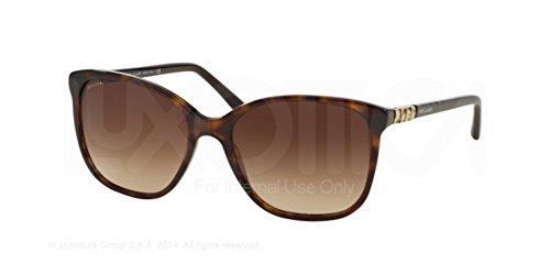 bulgari-gafas-de-sol-8152b-504-13-56-mm-marron