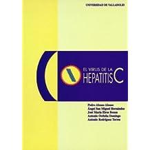 Virus de La Hepatitis C, El