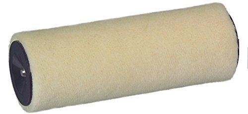 Color Expert H5530 Manchon Laqueur Velours 180 mm Ø 6 mm