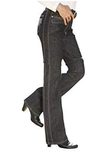 ᐅᐅ112019 Corley Jeans Die aktuell beliebtesten Produkte