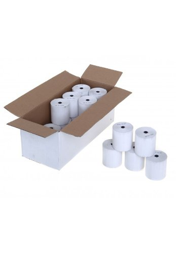 box-of-20-rolls-of-80mmx80mm-thermal-till-roll-for-epos-till-sytem-for-spson-startoshiba-and-many-mo