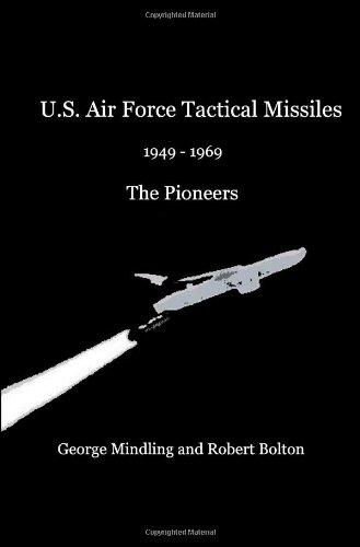 us-air-force-tactical-missiles