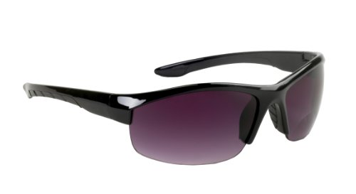 select-a-vision-coppertone-aero-sport-sunglass-readers-black-125-by-select-a-vision