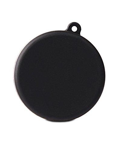 fosmon-silicone-lentille-casquette-pour-gopro-hero3-hero3-hero4-black-hero4-silver-xiaomi-yi-noir