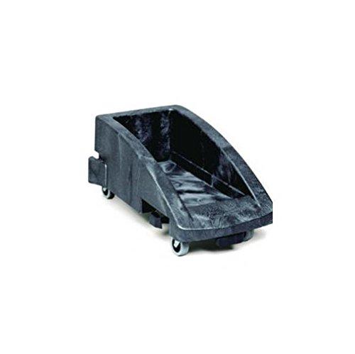 slim-jim-trolley-200-lbs-black-by-rubbermaid