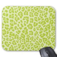 leopard-print-double-green-color-animal-pattern-decorative-mouse-pad-office-design-gaming-mouse-pad-