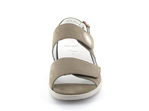 ara12-37578-06 - Sandaletto Donna Beige