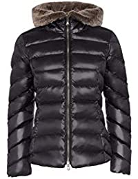 CANADIENS Donna: Abbigliamento Amazon.it