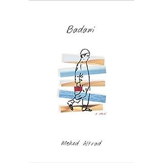 Badawi: A Novel (English Edition)