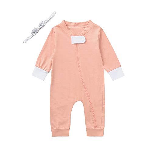 Selou Langer kleidung für kinder online kaufen sommerkleidung kinder weihnachten babykleidung mode für babys kleidung kinder kaufen sommerkleidung weihnachten preiswerte kinderkleidung französische