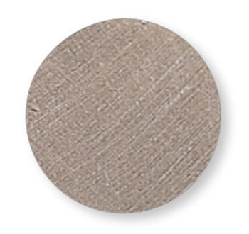 polyvine-metallic-pewter-paint-finish-50g-176-fl-oz
