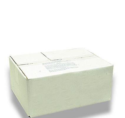 Preisvergleich Produktbild Paintballs Whitebox