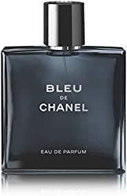 Chanel Perfume - Bleu De Chanel by Chanel - perfume for men