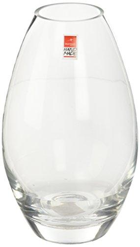 Polluce jarra cristal 24cm-boîte regalo