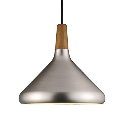 float-1-light-mini-pendant-finish-brushed-steel-size-27-cm-h-x-27-cm-w-x-27-cm-d