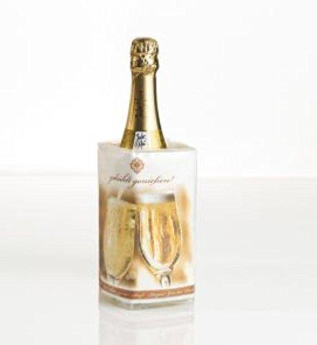 rafraichisseur-de-bouteille-gel-refroidisseur-refroidissement-gel-refroidisseur-pour-champagne-ou-ch