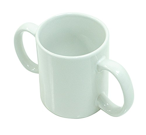 aidapt-two-handled-ceramic-mug-eligible-for-vat-relief-in-the-uk