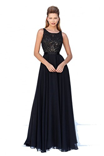 sherri-hill-50397-black-beaded-long-gown-uk-18-us-14