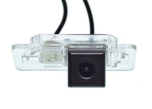 iparaailury-hd-special-car-rear-view-reverse-backup-camera-for-bmw-3-series-5-series-x5-x6