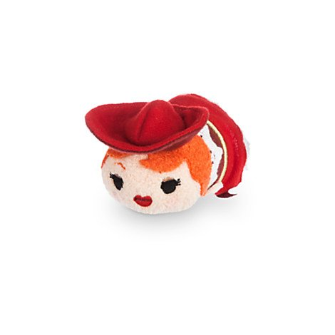 redhead-tsum-tsum-plush-pirates-of-the-caribbean