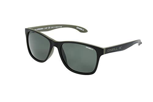 O'NEILL OFFSHORE 104P Polarisierte Sonnenbrille