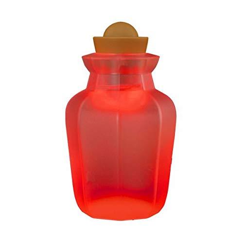 Paladone Lámpara Potion Jar. Legend of Zelda