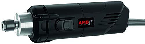 Kress Fräsmotor 800 FME / 800 W - 06082101