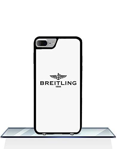 unique-phone-couverture-for-iphone-7-plus-55-pouce-breitling-sa-iphone-7-plus-55-pouce-etui-pour-tel