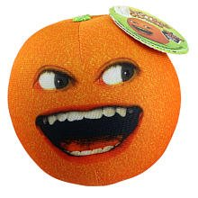 the-bridge-direct-annoying-orange-3-1-2-inch-talking-plush-figure-laughing-orange