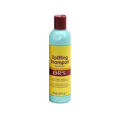 organic-root-stimulator-uplifting-shampoo-266-ml-shampoo
