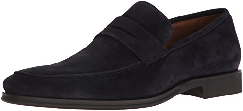 bruno-magli-mens-ragusa-penny-loafer-navy-suede-75-m-us