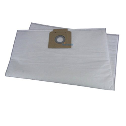 10-Filtertten-Staubsaugerbeutel-fr-alle-Krcher-T-121-T151-Modelle-alternativ-zu-original-Nr-6907-0170-von-Microsafe