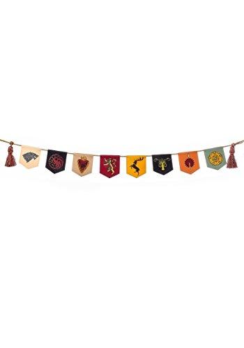 kurt-adler-unisex-child-game-of-thrones-sigil-banner-garland-standard