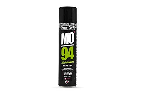 Muc-Off MO94-Mehrzweckspray (PTFE-frei) 400 ml -